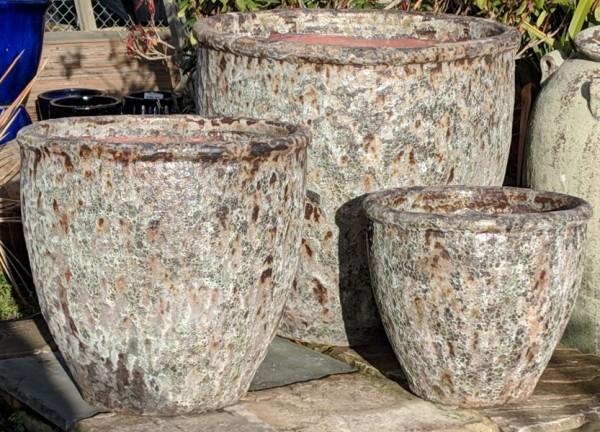 Atlantis Giant 352 Pot Small-676
