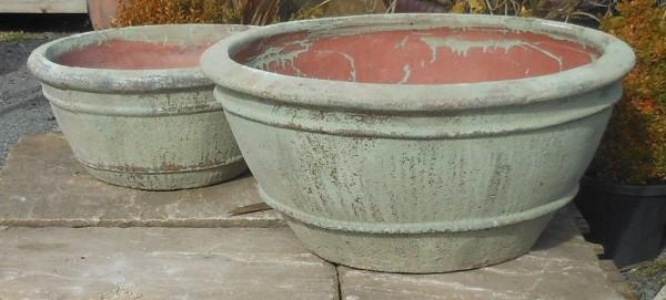 Atlantis Azelia Bowl -517