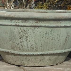 Atlantis Azelia Bowl -0