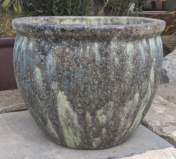 Atlantis Blue Ace Pot-0