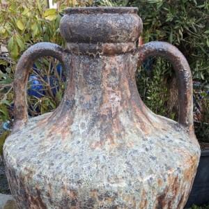 Atlantis Giant 2 Handle Vase-692