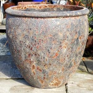 Atlantis Iron Pot-0