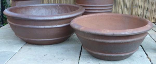 Rustic Azelia Bowl-2