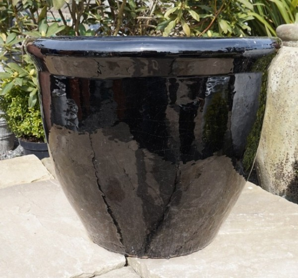 Black 352 Pot-0