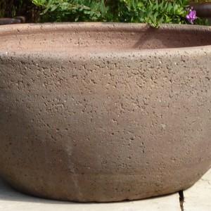 Old Stone Hanoi Bowl-0