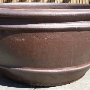 Rustic Azelia Bowl-0