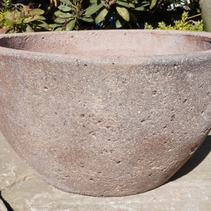 Old Stone Hanoi Bowl Small-0
