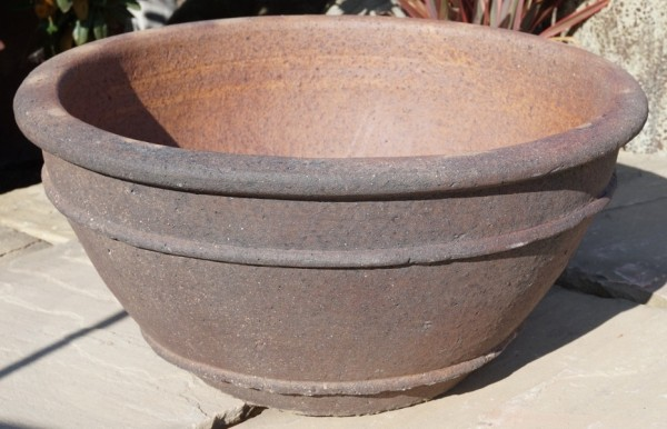 Old Stone Azelia Bowl Medium-0