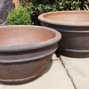 Old Stone Azelia Bowl-0
