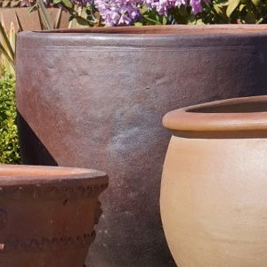 The Garden Pot Specialists World