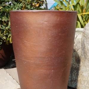 Rustic Jumbo Tall Round Medium-0