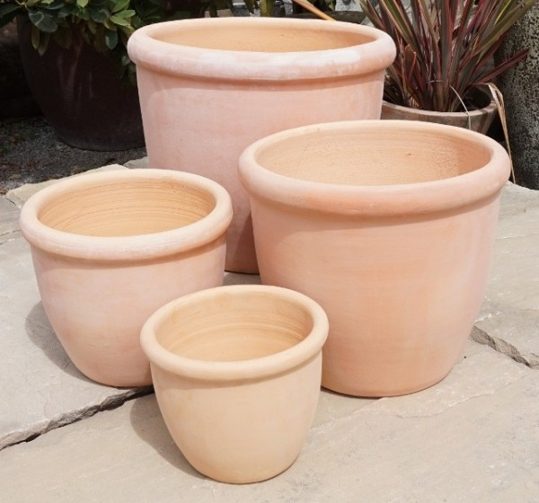 Tuscan 352 Pot Medium-0