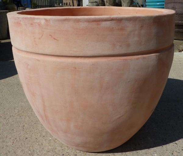 Tuscan Egg Pot-0