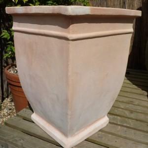 Tuscan Rik Pot-0