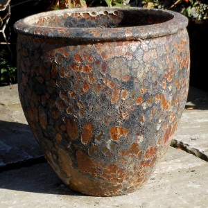 Atlantis Iron Pot Small-0