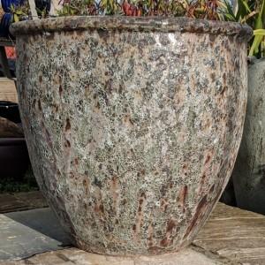 Atlantis Giant 352 Pot-0