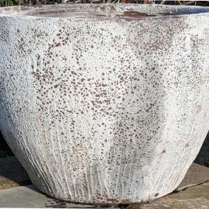 Atlantis White Deep Hanoi Bowl-0