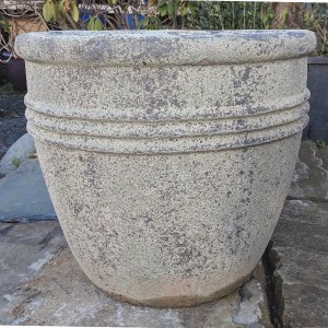 Atlantis Standard Giant 3 Ring Pot-0