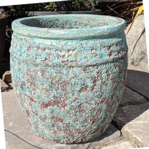 Atlantis Coin Pot Medium-0