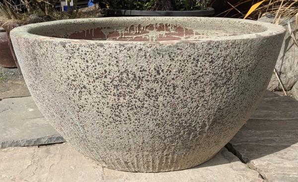 Atlantis Hanoi Bowl-0
